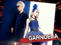 【VMOE字幕组】Day-2 GARNiDELiA的部分【NICONICO超会议3·超音乐祭2014】