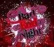 【ボカロ8人】Bad ∞ End ∞ Night【Vmoe字幕组】[sm16702635]中日字幕