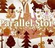 【中文字幕】Parallel Story【Vmoe字幕组】
