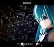【中文特效字幕】【初音ミク】blackbox【オリジナル曲MV】