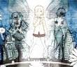 【中文字幕】【MV】AI少女と深層心海 / cosMo@暴走P VOCALOID