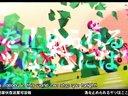 【Vmoe字幕组】「ラズベリー*モンスター」を英語歌ってみた【Mes】