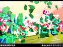 【Vmoe字幕组】ラズベリー*モンスター/HoneyWorks feat.初音ミク