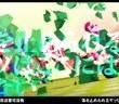 【Vmoe字幕组】✿ ラズベリー*モンスター  ver花たん