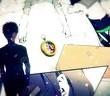 【Vmoe字幕组】「君が君が」 song by 初音ミク【baker】