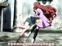 【MAD】Sister's Episode(とある科学の超電磁砲S)【鏡音版】