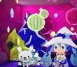 【Vmoe字幕组】【初音ミク】好き!雪!本気マジック【MitchieM】