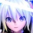 奶白色头发MIKU【鼻血萌得狂喷系列】Weekender Girl【PV/720p】Vmoe中文字幕