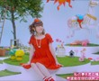 【中字】田村由香里 / W:Wonder tale 我修罗ED【Vmoe】