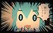 【Mitchie M新曲】Ageage Again 中文字幕 720P 【Vmoe】
