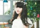 Vmoe字幕组 Tinkling Smile 小仓唯 PV字幕版