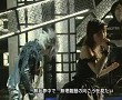 【Vmoe字幕组】angela ANGEL【STUDIO MUSIX #29 LIVE】核爆默示录OP