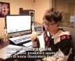 【39ch】特别采访 kz (livetune)字幕版【Vmoe】