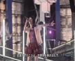【中字】LiSA / best day, best way 现场Live【Vmoe】