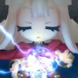 【初音ミクOP】HeavenZ-ArmZ 【720pPV付】