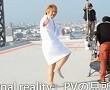 【中字】fripSide / Special Interview Movie【Vmoe字幕组】
