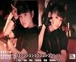 【中字】BABYMETAL / Megitsune 女狐狸【Vmoe字幕组】