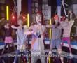 【中字】May'n / ViViD Live【Vmoe】BLOOD LAD OP