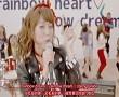 【中字】井口裕香 / rainbow heart ? rainbow dream ☆【Vmoe字幕组】