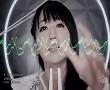 【中日双字】水树奈々 / Vitalization 战姬绝唱Symphogea G OP【Vmoe】