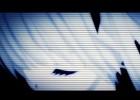 【神的耳朵听了也要怀孕系列】Soleil【唯美PV风】