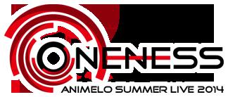[Vmoe-Raws]アニメソング史上最大の祭典~アニメロサマーライブ2014~/ Animelo Summer Live 2014 / ASL2014 Vol.01-Vol.06