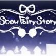 【Vmoe中文字幕】Snow Fairy Story【40mP】