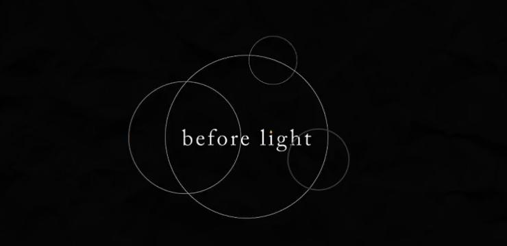 【Vmoe中文字幕】before light【初音ミクDark】【keeno】