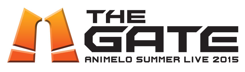 Animelo Summer Live 2015 -THE GATE-[BDrip][1080P 8bit][中日内挂字幕]【108.1GB】