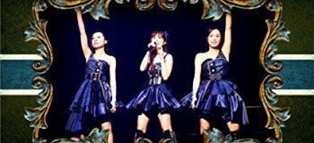 [Vmoe-Raws]Kalafina LIVE THE BEST 2015 at 日本武道館[BDrip][1080P 10bit]