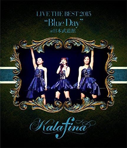 [Vmoe-Raws]Kalafina LIVE THE BEST 2015 at 日本武道館[BDrip][1080P 10bit]